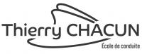 AUTO-ECOLE THIERRY CHACUN